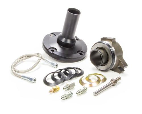 Ram Clutch 78132 Street Hydraulic Bearing Ford Tremec