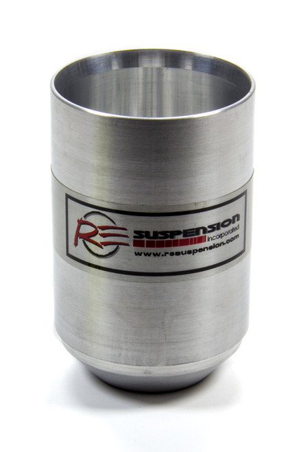 Re Suspension RE-BRCUP-14/3 Bump Rubber Cup 14mm x 3in