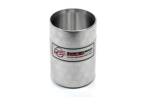 Re Suspension RE-BRCUP-625/3S Penske Bump Rubber Cup 3in