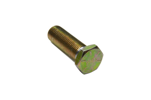 Ti22 Performance 2112 Upper Pickup Bolt For Double Bearing Birdcages