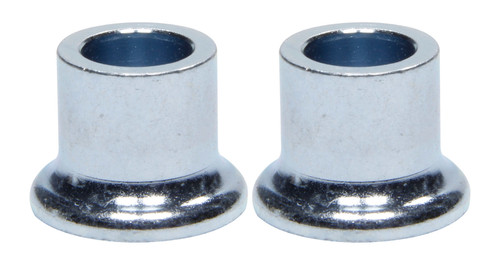 Ti22 Performance 8213 Cone Spacers Steel 1/2in ID x 3/4in Long 2pk