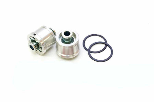 Umi Performance 2999 65-88 GM A&G Body Roto Joint Rear End Bushings