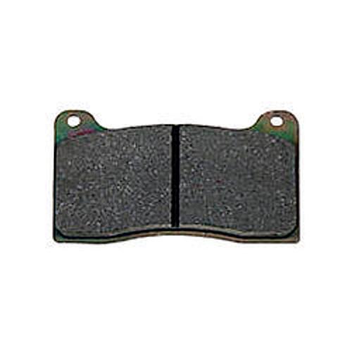 Wilwood 15E-9837K E Type Brake Pad Dynapro