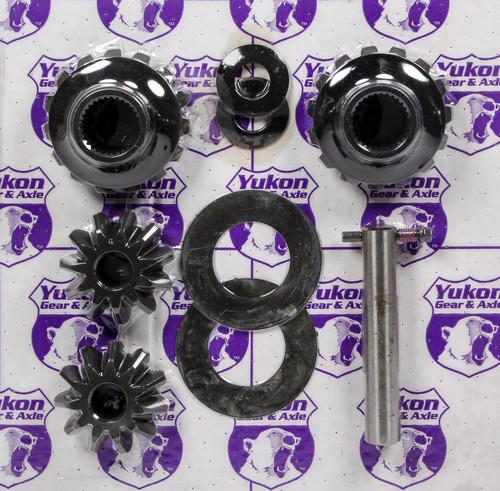 Yukon Gear And Axle YPKGM8.5-S-30 Spider Gear Kit GM 8.5 Std 30 Spline
