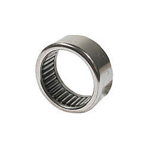 Yella Terra YT5060 Bearing Suit - All Rockers