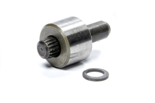 Yella Terra YT5099 Roller Pin & Circlip Kit