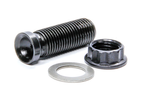 Yella Terra YT5117 Adjusting Screw & Nut - 28.4mm