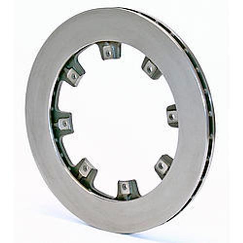 Wilwood 160-0471 Rotor 8bt .810 11.75 x 7in UltraLite