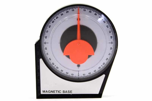 Umi Performance 3007 Magnetic Angle Finder