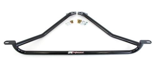 Umi Performance 3053-B G-Body Front Frame Reenforcement Bar