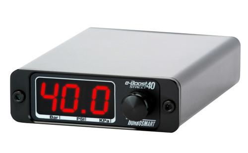 Turbosmart Usa TS-0302-1002 E-Boost Street Electroni c Controller 40 PSI