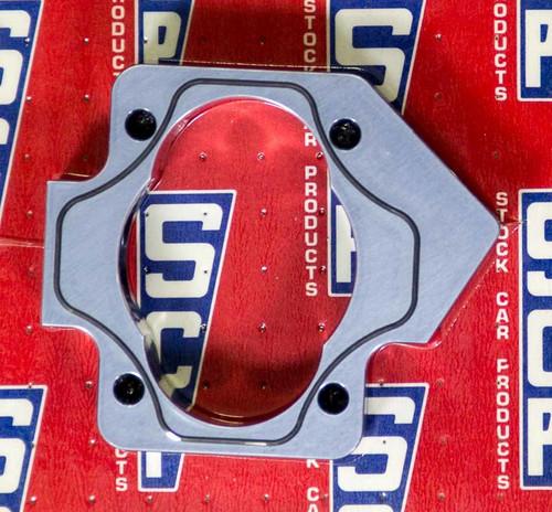 Stock Car Prod-Oil Pumps 1076 45 Degree Gear Body