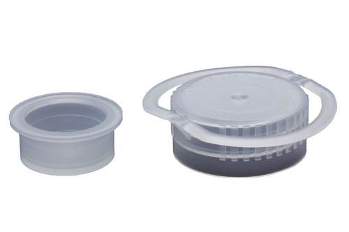 Shurtrax 10020 Cap And Seal