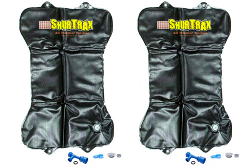 Shurtrax 10236 Max-Pak 200 2-10036 Trac tion Aid