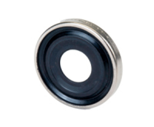 Seals-It AS1000NP Inner Axle Seal