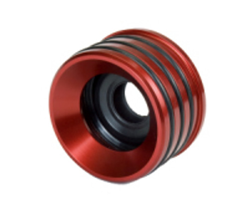Seals-It AS9188 2.625 Inner Axle Seal