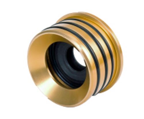 Seals-It AS9250 2.500 Inner Axle Seal