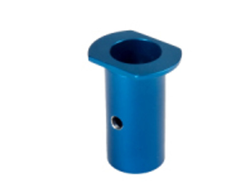 Seals-It CA8121 Midget Camber Sleeve - Blue 1 Degree
