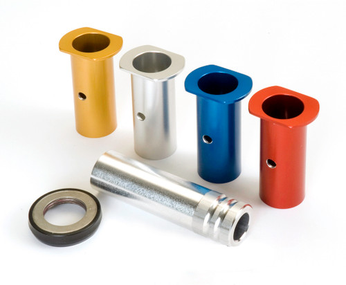 Seals-It CA860KS Sprint Camber Sleeve Kit