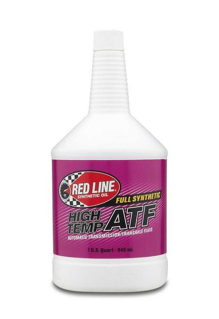 Redline Oil 30204 High-Temp ATF  1 Quart