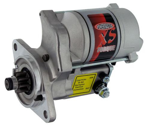 Powermaster 9514 XS Torque Starter for Bert Transmission
