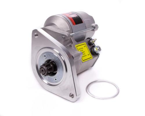 Powermaster 9515 XS Torque Starter AMC V8