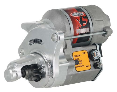 Powermaster 9523 Mopar Adjustable XS Starter