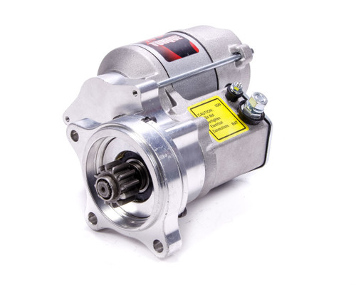 Powermaster 9532 XS Torque Starter Ford 4.6L
