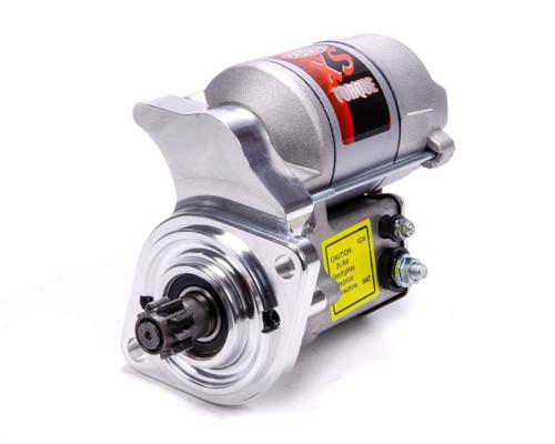 Powermaster 9534 XS Torque Starter - VW/Porsche
