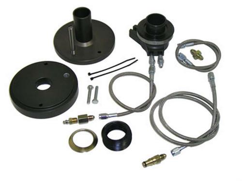 Ram Clutch 78180 Hydraulic Realease Bearing Kit 2010 Camaro
