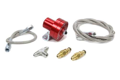 Ram Clutch 78305 Pedal Height Adjuster Kit  05-UP Corvettes