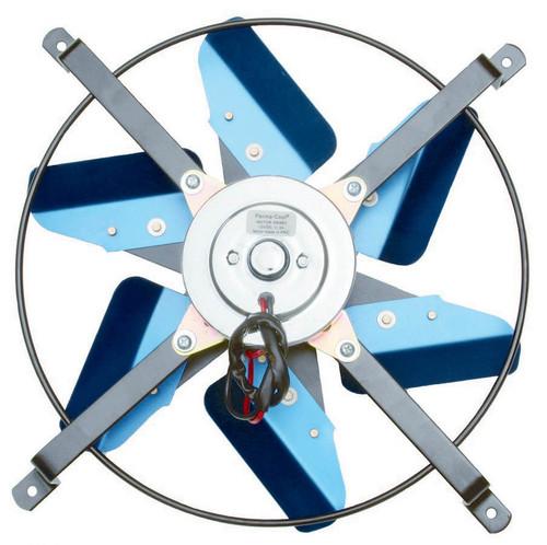Perma-Cool 19113 13in HP Electric Fan 3000 CFM