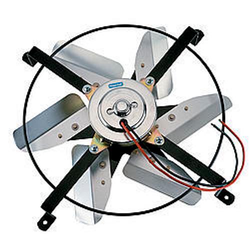 Perma-Cool 19114 14in  HP Electric Fan
