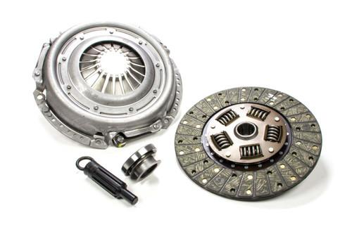 Ram Clutch 88760 GM 10.5 Clutch Kit 1-1/8 x 10 Spline