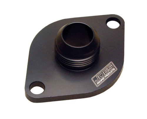 Joes Racing Products 36060 #20 Water Outlet