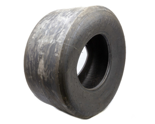 M And H Racemaster MVD005 Rear Slick 13.00/16 Tire