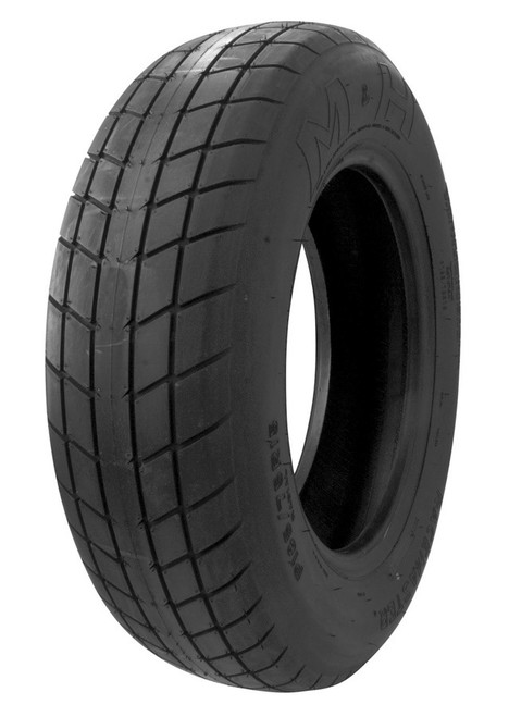 M And H Racemaster ROD-11 185/55R17 M&H Tire Radial Drag Front