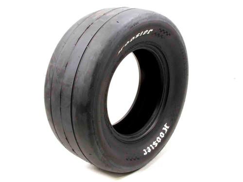 Hoosier 17375DR2 P275/60R-15 DOT Drag Radial Tire