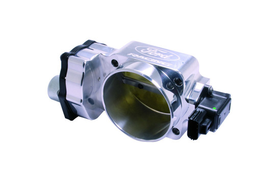 Ford M9926-M5090 90mm Throttle Body 2011-12 Mustang GT