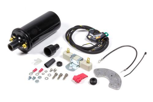 Fast Electronics 750-1715 XR-I Coil Kit