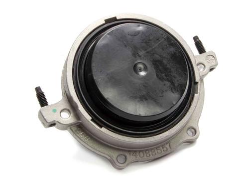 Gm Performance Parts 12554312 Rear Main Seal Housing - SBC LT1