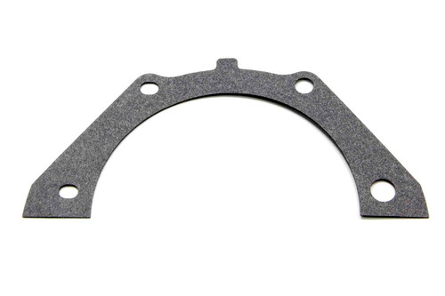 Gm Performance Parts 12555771 Rear Main Seal Housing Gasket