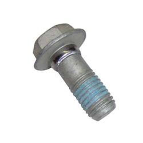 Gm Performance Parts 12556127 Cam Bolt - LS1/LS2/LS6 & LS7