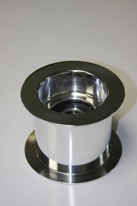Blower Drive Service IP-9451 Aluminum 3in Idler Assm.