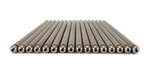 Comp Cams 7843-16 5/16 Hi-Energy Pushrods - 8.490 Long