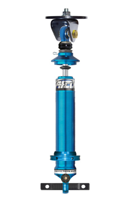 Afco Racing Products 3870F/BNC Front Drag Shock Camaro/ Firebird '93-UP