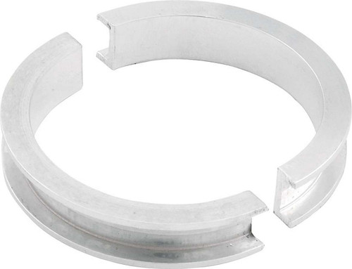 Allstar Performance 10445 Reducer Bushing 1.75in to 1.625in