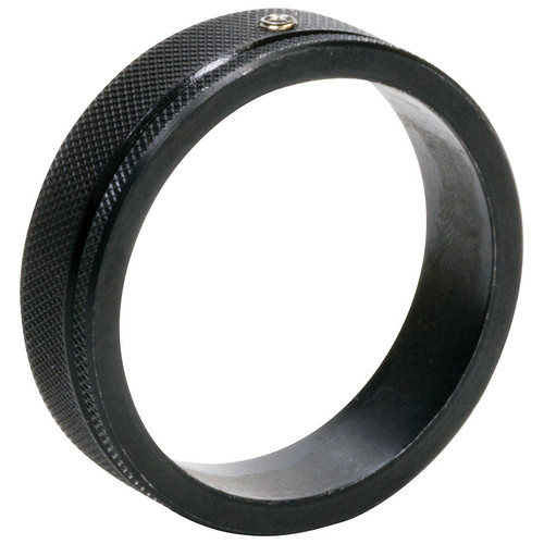 Allstar Performance 72323 Bearing Spacer for 5x5 with 2in Pin