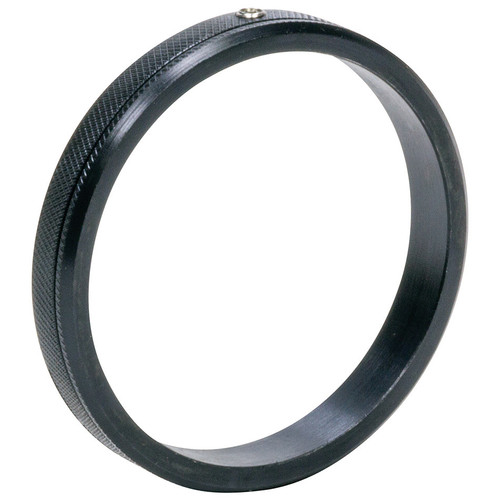 Allstar Performance 72324 Bearing Spacer for 5x5 with 2-1/2in Pin