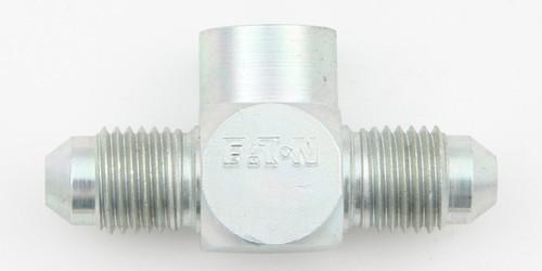 Aeroquip FCM2910 Steel Brakeline Adapter
